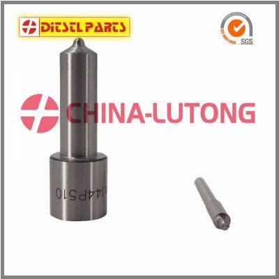 厂家供应优质喷油嘴DLLA144P510/0 433 171 366