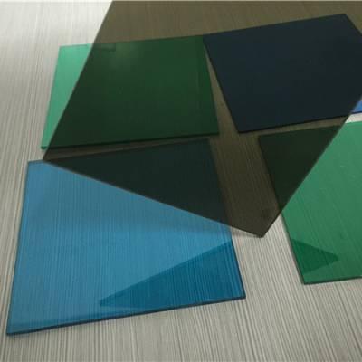 10mm耐力板_10mmPC耐力板 广东耐力板厂家 佛山耐力板厂家