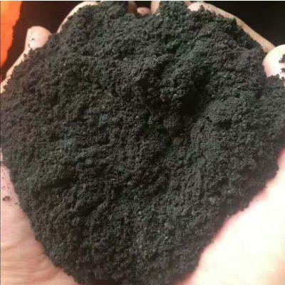 土壤改良用什么有机肥 发酵生物肥料厂家批发 整改土地 土壤调节剂价格 绿化专用肥
