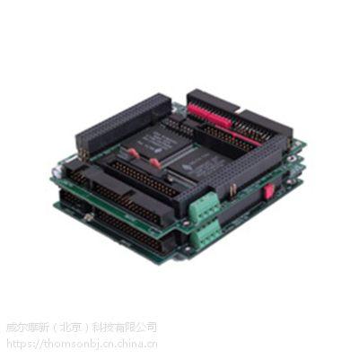 泰道大量现货PMAC2A PC/104控制器
