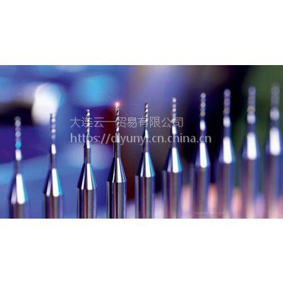 原装进口瑞士sphinx微型钻头50693 3mm钻头