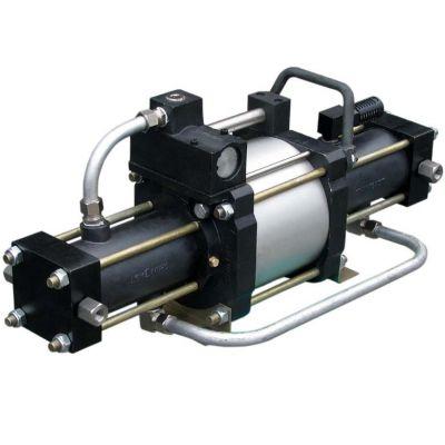 供应气体增压泵 空气增压泵 氧气增压泵 氮气增压泵