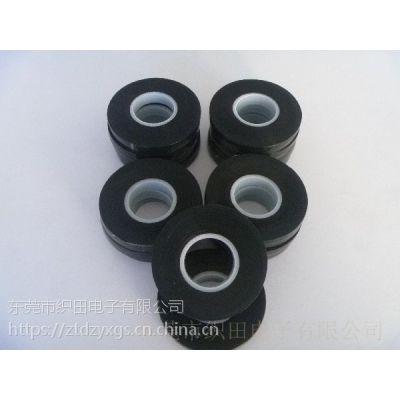 SK黑色防静电热压缓冲材硅胶皮