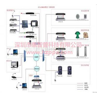 消防广播系统,北京消防广播喇叭,惠智普科技