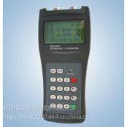 GLP-TDS-100H型手持式超声波流量计