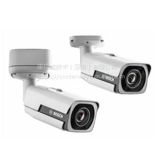 博世高清红外摄像机NTI-50022-A3S室外