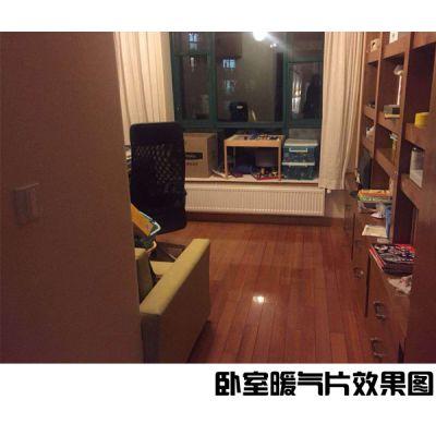 上海暖气片公司哪家好,上海明装暖气片安装公司推荐选择