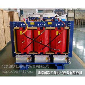 800kw箱式变压器价格-厂家直销、劲爆低价-北京创联汇通