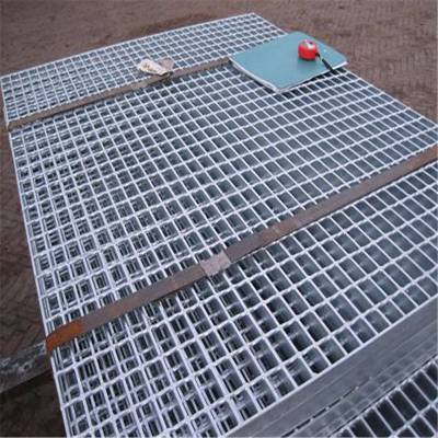室内水沟盖板 水沟盖板规格 地格栅价格
