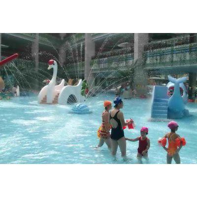 儿童游泳池水处理碧源by 游泳池的水处理景观循环水处理设备
