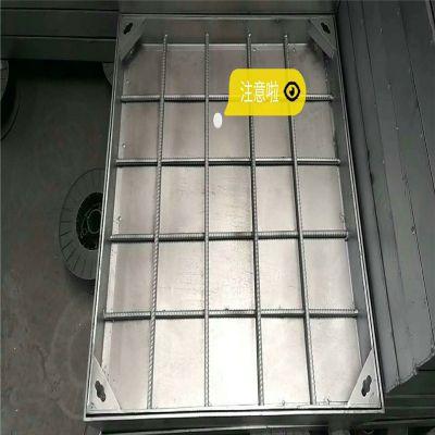 金裕 江苏隆重推出 不锈钢方形井盖、不锈钢圆形井盖 非标定制