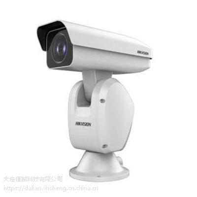 大连海康威视枪球联动摄像机DS-2SC402A