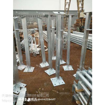 供应绍兴供应C型钢热镀锌Z型钢檩条生产|诚智泰型钢18622306635
