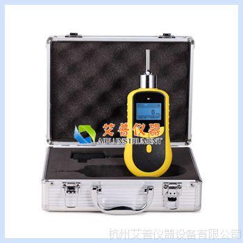 APTB-NO泵吸式一氧化氮检测仪一氧化氮报警仪气体分析仪0-250ppm