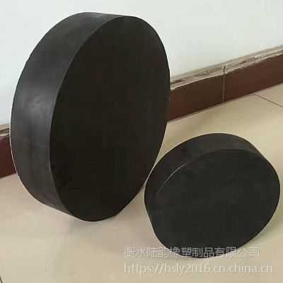 250*35板式橡胶支座/源城区橡胶支座装置步骤