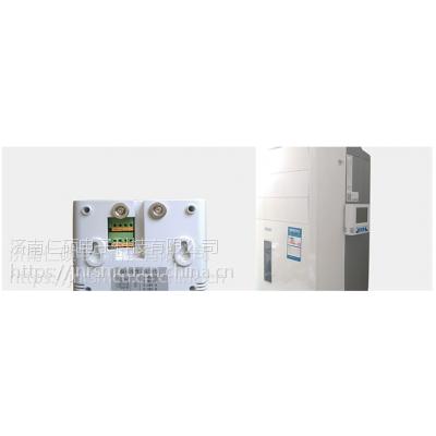 济南仁硕药品冰箱温度远程在线监测系统,工业级无线GPRS温度传感器
