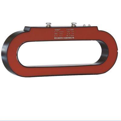 供应LSZ135-85零序电流互感器