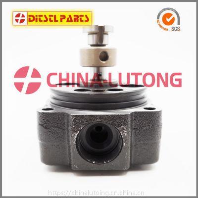 柴油发动机配件 146403-0520 柴油泵VE泵头