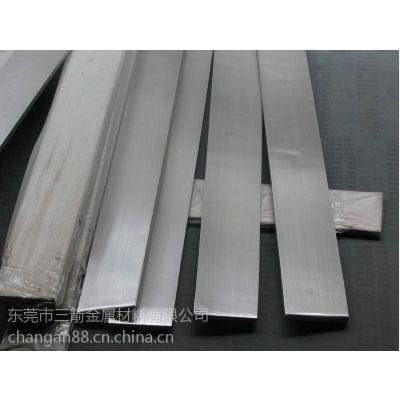 专业销售TUAg0.1国标银铜合金,规格齐全