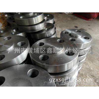 供应佛山MSS.SP-44-91合金钢盲板,广州市鑫顺管件