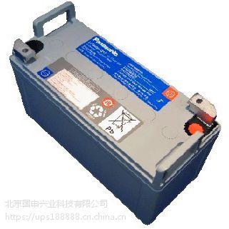 阀控式铅酸蓄电池LC-QA12110(12V110AH/20HR)那里有卖