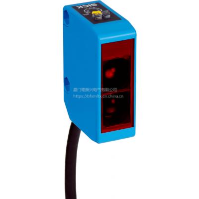 特价SICK西克光电传感器1016366 MST203-1000