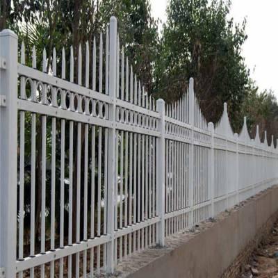 广州植物园外墙隔离栅能防盗吗 增城项目部有哪一款护栏好?