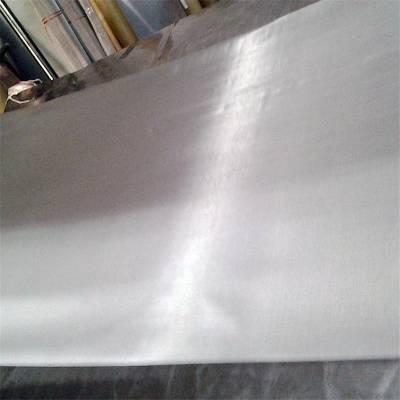 金属过滤网 不锈钢过滤网价格 石油筛网