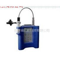 使用说明溶氧测量系统 InTap4000-RYS型便携式溶氧仪生产销售