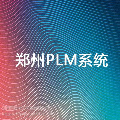 郑州PLM系统网络性能检测指标 河南网景专业