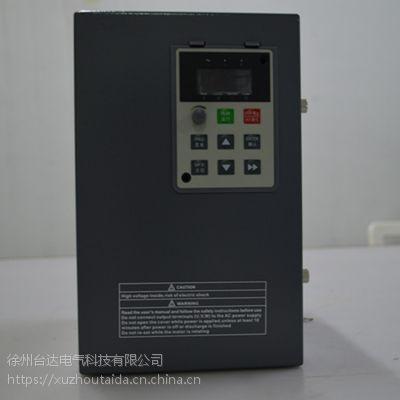 厂家直销22kw30kw三相变频器abb变频器厂家专供
