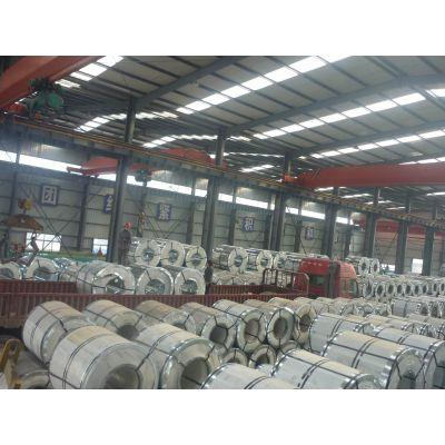 河北304板~淄博不锈钢板~广州联众304/NO1材质4.0mm厚不锈钢板-厂家