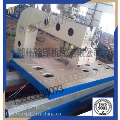 多功能切割机_优质切边机生产线_橱柜台面切石机生产线_高效切割机报价—铭泽牌