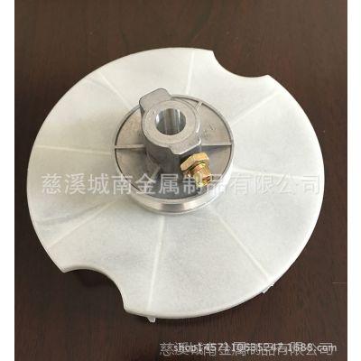 供应全自动 单双桶洗衣机风叶轮 厂家直销洗衣机风叶轮