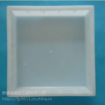 来看看福吉亚塑料模具制品温度工艺如何控制