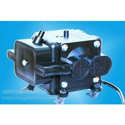 批发电磁泵 微型气泵 微型直流泵 微型吸气泵 微型邦浦 LY102BPM