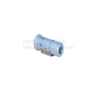 中西(2018款)防爆护罩 型号:BGB52-GBBS-B库号:M388080