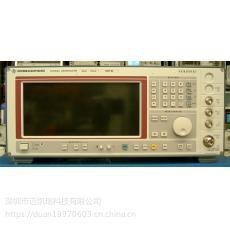 SMT02 罗德与施瓦茨SMT02信号发生器