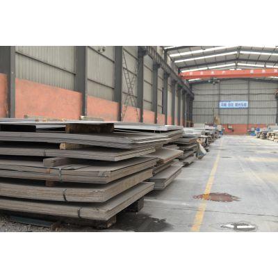 河南304不锈钢板-山东不锈钢板-广州联众-5.0mm厚-淄博伟业