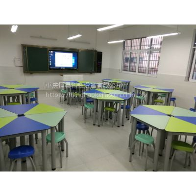 重庆小学科学教室科学仪器科学器材
