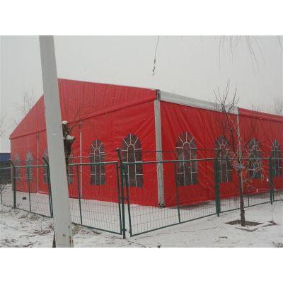 增城碧桂圆楼盘销售活动帐篷出租,全新帐篷卡帕提供 采用高强度铝合金结构