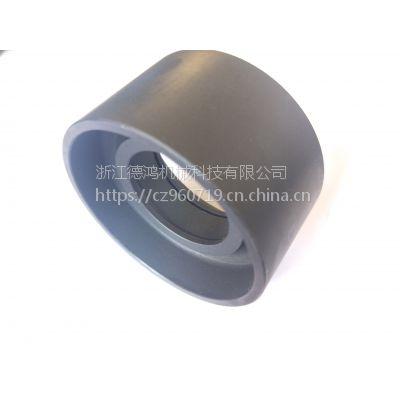 CNC加工中心 机械轴用 厂家定制