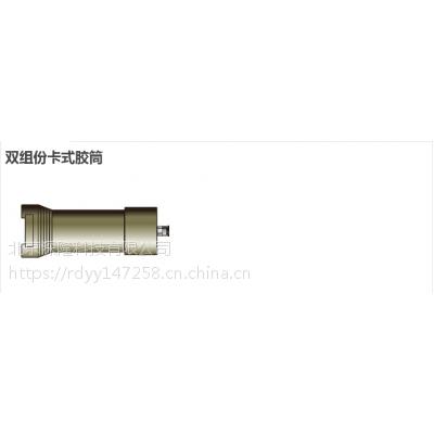 北京自动涂胶机 深隆STT1039 自动涂胶机 涂胶机器人 汽车玻璃涂胶生产线