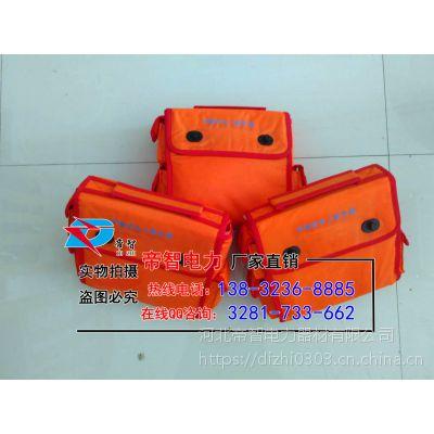自持式抛绳器船用救援抛绳器价格