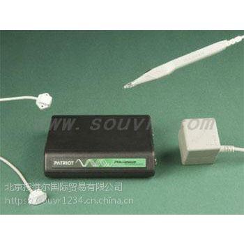 Polhemus - Patriot 电磁式位置追踪器