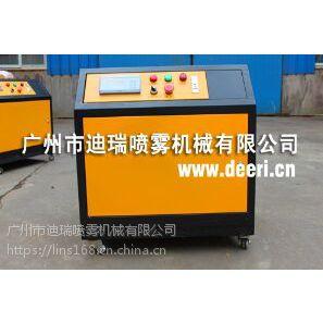 垃圾中转站除臭,垃圾站除臭,垃圾除臭设备-广州市迪瑞喷雾机械有限公司