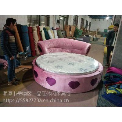厂价销售一品红720#电动圆床