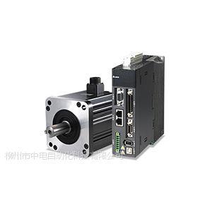 供应ECMA-E21310SS 原装正品台达伺服系统驱动器电机