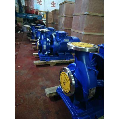 厂家特价供应消防泵XBD9.5/25-100L、室内消火栓泵,自动给水泵多种型号