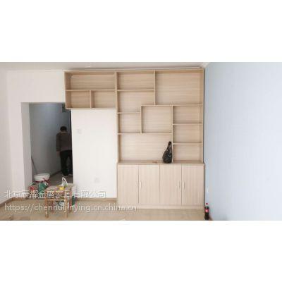 多层置物架 格子柜 多宝格 空格柜 造型柜 置物架 低价批发定制厂家直销